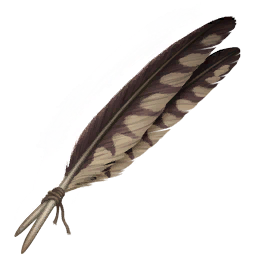 Hawk Feather Materials Throne Kingdom At War Guide Description Help For The Game English Version